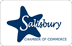 salibury mass achusetts chamber of commerce
